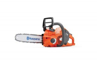 Husqvarna 535i XP® Battery Chainsaw - Skin Only