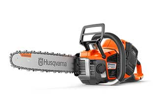 HUSQVARNA 540i XP SKIN ONLY