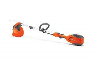 Husqvarna 115iL Battery Trimmer - Kit