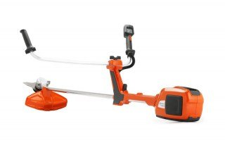 Husqvarna 520iRX Battery Brushcutter - Skin Only